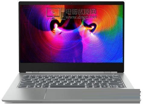 ThinkBook 14s笔记本如何用u盘装win7系统